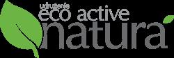 Eco Active Natura
